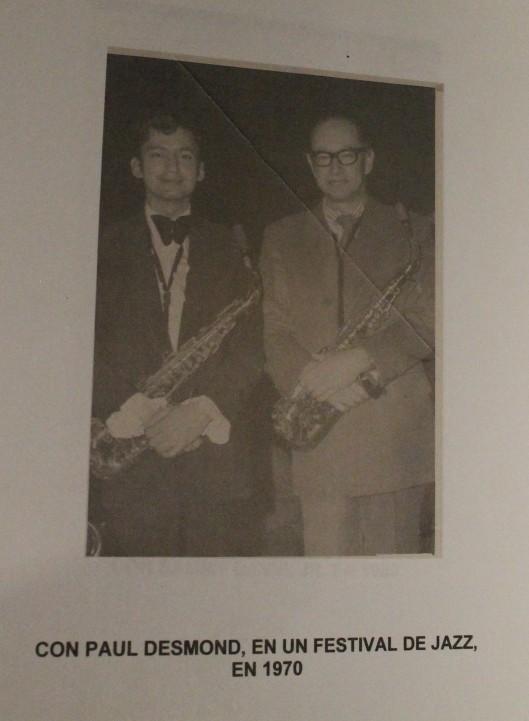 Paul Desmond.JPG
