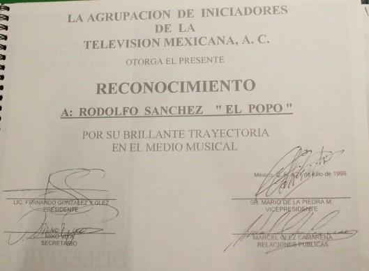 Televisión mexicana.JPG