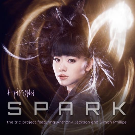 Spark_Cover.jpg